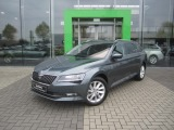 Skoda Superb Combi TSI 150pk Style Business Automaat