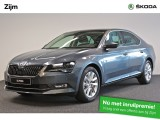 Skoda Superb 1.4 TSI ACT Clever Edition