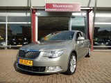 Skoda Superb 1.8 TSI AMBITION (All-in prijs)