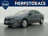 Skoda Superb Ambition Business 2.0 TDI 110 kW / 150 pk / Trekhaak / Stoelverwarming / Parkeer