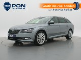 Skoda Superb Combi ACT Ambition Business 1.4 TSI DSG 110 kW / 150 pk / Achteruitrijcamera / M