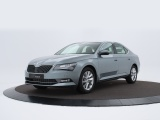 Skoda Superb 1.5 TSI ACT Ambition Business met o.a. Techpakket * Nieuwe auto * 544059