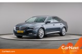 Skoda Superb 1.4 TSI ACT Ambition Business, Leder, Navigatie, Xenon