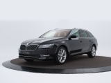 Skoda Superb Combi 1.5 TSI ACT Business Edition met o.a. Business Upgrate- en Function pakket