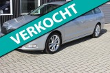 Skoda Superb Combi 1.6 TDI Greenline Active Business Line NAVI / CRUISE EN CLIMATCONTR./TREKH