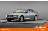 Skoda Superb 1.6 TDI Style Business, Automaat, ACC, Navigatie, Xenon