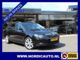 Skoda Superb COMBI 2.0 TDI ACTIVE BNS PANODAK FULL OPTIONS