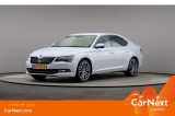 Skoda Superb 2.0 TDI Style Business, Navigatie, Xenon