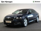 Skoda Superb 1.6 TDI Ambition Business DSG | Trekhaak | Climate control met stoelverwarming |
