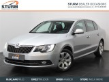 Skoda Superb 1.4 TSI Ambition Business | Navigatie | Cruise & Climate Control | Stoelverwarmi