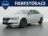 Skoda Superb 1.6 TDI Active Business 88 kW / 120 pk / Navigatie / Cruise Control / Parkeersen