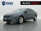 Skoda Superb 1.6 TDI Ambition Business 88 kW / 120 pk / Navigatie / Panoramadak / Parkeersens
