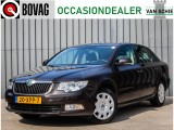 Skoda Superb 1.4 TSI Greentech Active Trekhaak, Clima, Cruise, NL-Auto, Aux