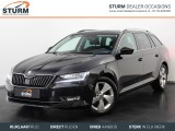 Skoda Superb Combi 1.4 TSI ACT Ambition Business Automaat | Navigatie | Elek. Trekhaak | Park
