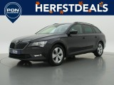 Skoda Superb Combi 1.6 TDI Active Business 88 kW / 120 pk / Trekhaak / Navigatie / App Connec