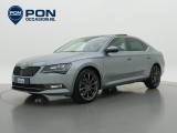 Skoda Superb 1.6 TDI Ambition Business 88 kW / 120 pk / Panoramadak / Navigatie / Parkeersens