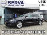 Skoda Superb Combi 1.6 TDI Ambition Business