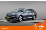 Skoda Superb Combi 1.6 TDI Ambition Businessline, Navigatie, Xenon