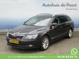 Skoda Superb Combi 1.6 TDI Ambition Business | Climate control | Navigatie !,