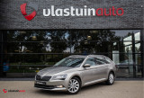 Skoda Superb Combi 1.8 TSI Style Business
