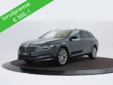 Skoda Superb Combi 1.5 TSI ACT Business Edition *Nieuw model* *Comfort pakket* *Navigatie Col