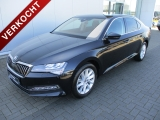 Skoda Superb 1.5 TSI Business Edition DSG-7