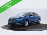 Skoda Superb HB FL (4) Business Edition 1.5 110 kW / 150 pk TSI Hatchback 7 versn. DSG Comfor