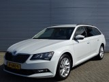 Skoda Superb COMBI 1.6 TDI ACTIVE BUSINESS /