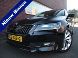 Skoda Superb 1.4 TSI 150PK Business Xenon Navi Clima Actie