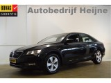 Skoda Superb 1.4 TSI BUSINESS NAVI/ECC/PDC/CAMERA