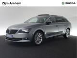 Skoda Superb Combi 1.4 TSI DSG ACT Ambition Business | Navigatie | Stoelverwarming | Climate