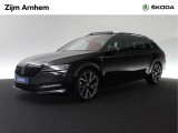 Skoda Superb Combi 1.5 150pk TSI ACT Sportline Business | Trekhaak | Panoramadak | Adaptive c