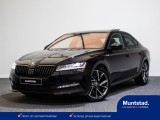 Skoda Superb hatchback 1.5 TSI 150 pk Sportline Business 7-versn DSG