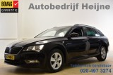 Skoda Superb Combi 1.4TSI 125PK BUSINESS NAVI/ECC/PD/LMV