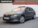 Skoda Superb Combi 1.5 TSI ACT Style Business