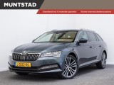 Skoda Superb Combi 1.5 TSI 150pk ACT Business Edition 7-versn. DSG