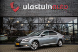 Skoda Superb 1.6 TDI Ambition Business DSG, Trekhaak, Achteruitrijcamera,