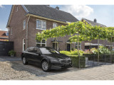 Skoda Superb 1.5 TSI ACT Business Edition 3000 euro fiscaal voordeel