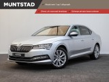 Skoda Superb 1.5 TSI 150pk Business Edition Plus 7-versn.DSG
