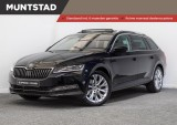 Skoda Superb Combi 1.5 TSI 150pk 7-versn.DSG Business Edition Plus