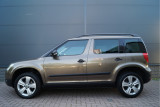 Skoda Yeti 1.2 TSI Active Plus | Trekhaak