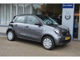 Smart forfour 1.0 Essential Edition / PRIVATE LEASE ?199,- PER MAAND