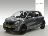 Smart forfour 1.0 Sport Edition