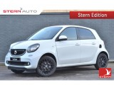 Smart forfour ForFour Sport Edition Automaat 66Kw Turbo
