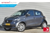 Smart forfour Pure Plus 52Kw