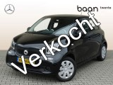 Smart Forfour 52 kW Essential Edition