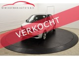 Smart Forfour electric drive pure 4% bijtel Clima Cruise  ac 16.890,- Incl BTW
