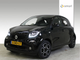 Smart Forfour EQ comfort plus Demo