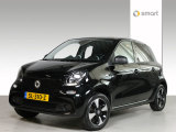 Smart Forfour 1.0 Business Solution Automaat