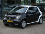 Smart Forfour 1.0 Pure | CLIMATE | CRUISE | BLUETOOTH